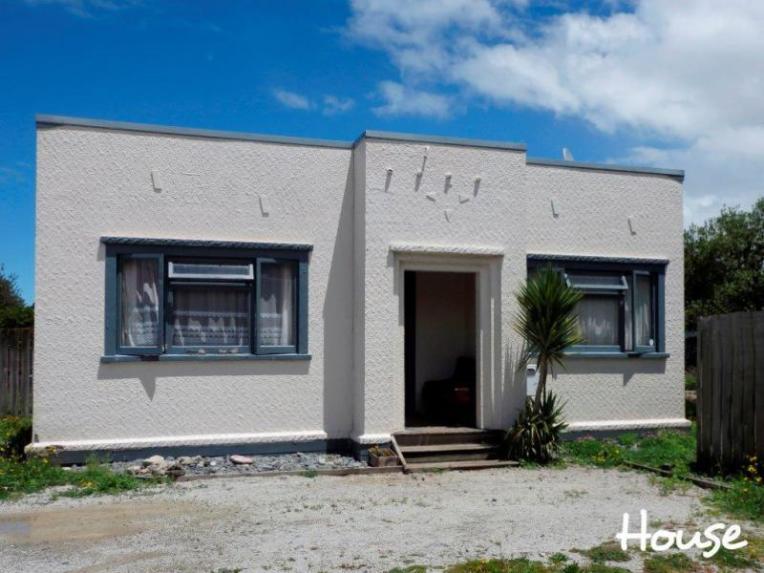 758 Gladstone Road, Te Hapara