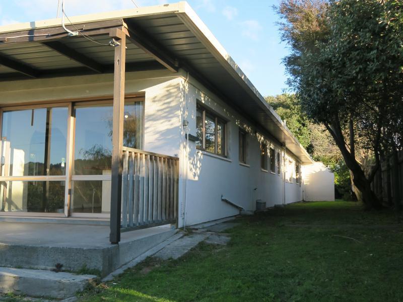 557A Aberdeen Road, Te Hapara