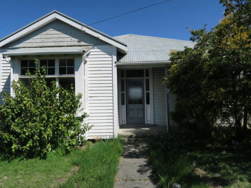 280 Stout Street, Mangapapa