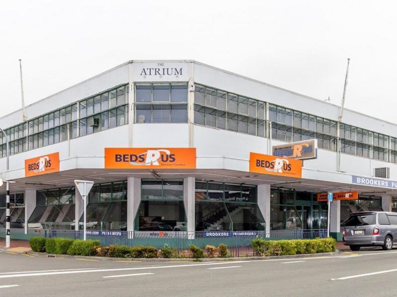 125 Ruataniwha Street, Waipukurau