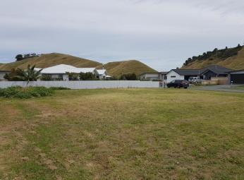 7 Tuamotu Park